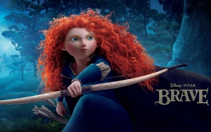disney_pixar_brave-wide