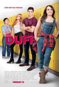 the-duff-final-movie-poster